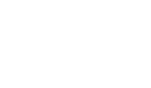 Jab Anstoetz is a quintessential heavyweight among the fabric editors worldwide. They are at home on all five continents, beautiful fabrics and carpets are always the center of their attention. We are especially proud to represent this grand brand in Georgia.