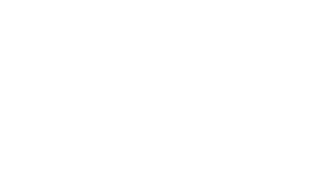 Pierre Frey epitomizes the French tradition and luxury. It's inventive and deeply eclectic, it draws its inspiration for far-away ethnic groups, the French eighteenth-century and contemporary art