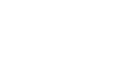 Omexco is a worldwide trendsetter of high-end wallcoverings, a master in combining structures and materials, a specialist in sophisticated printing and embossing techniques.